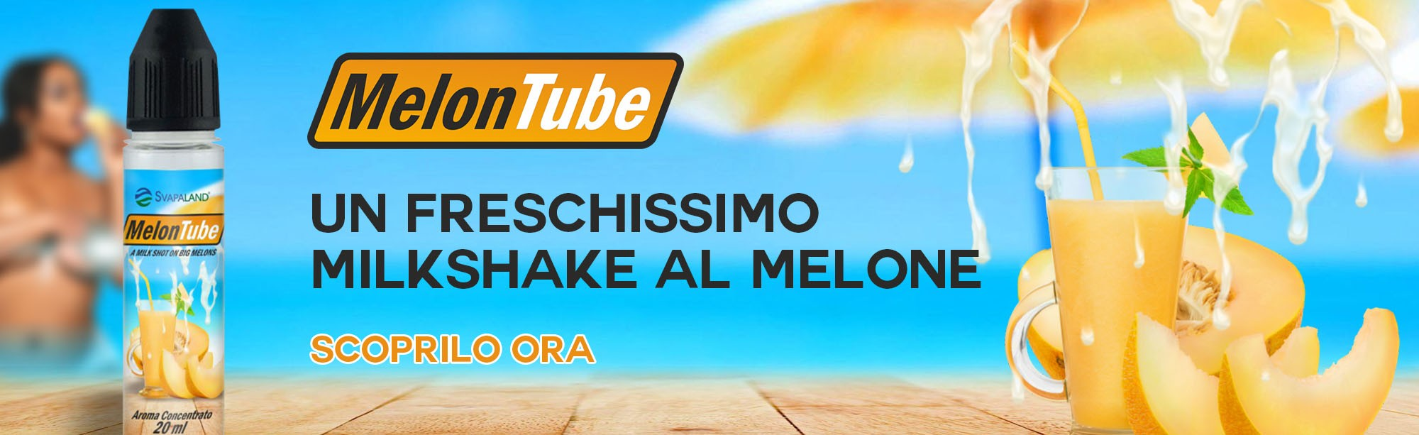 MelonTube
